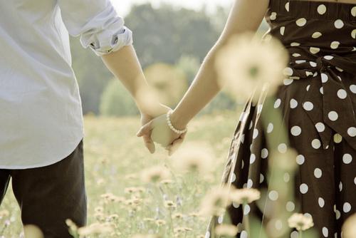 Como falar sobre castidade com meu namorado sem constrangimento?