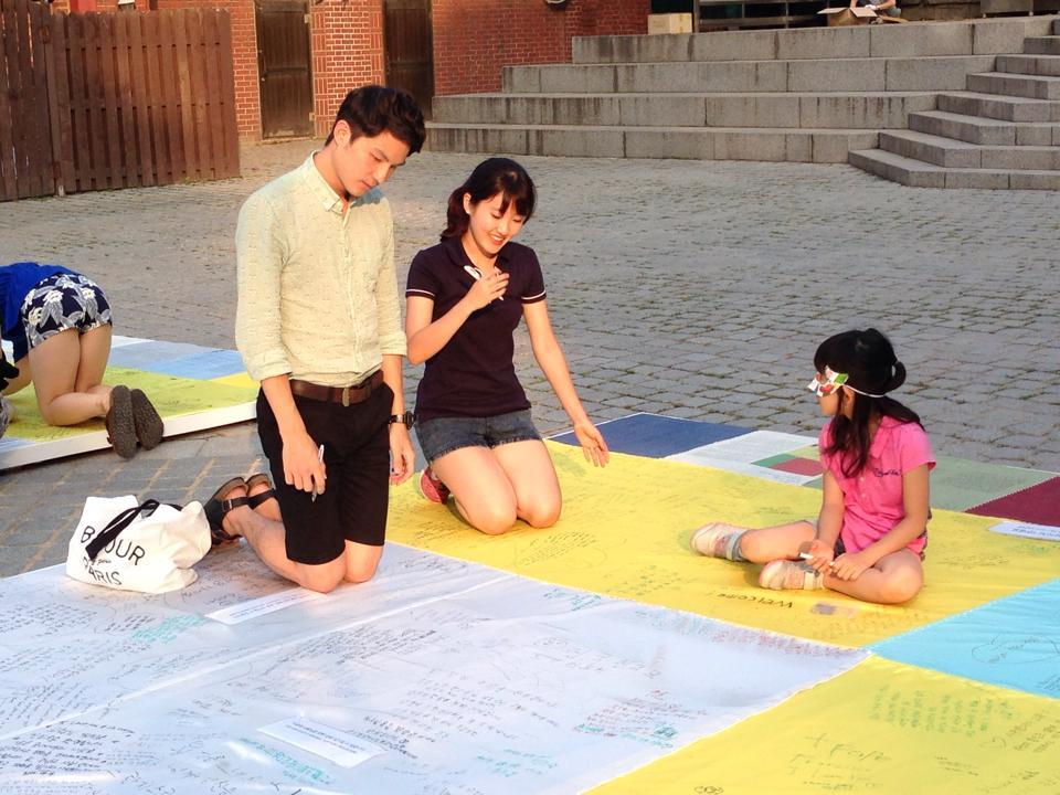 """""""A visita do Papa à Coreia é um vulcão que vai despertar os jovens à missão"""", diz Bispo de Daejeon"""