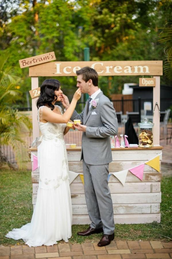 15 perguntas para se fazer antes do casamento