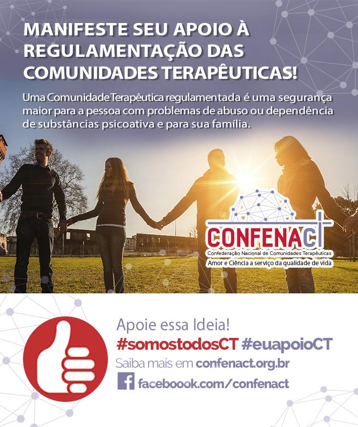 Juventude Claretiana realizará I Peregrinação do Brasil
