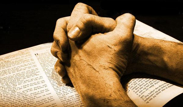 Jejuar nos disciplina e aproxima de Deus