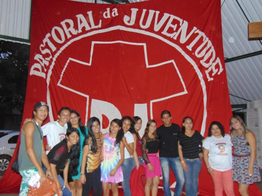PJ de Macapá inicia comemoração de seus 30 anos