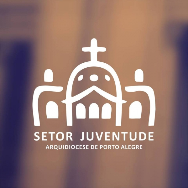 Jornada Arquidiocesana da Juventude deve reunir 2 mil participantes em Porto Alegre