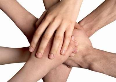 Solidariedade, uma experiência transformadora