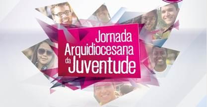 Arquidiocese de BH realiza Jornada da Juventude