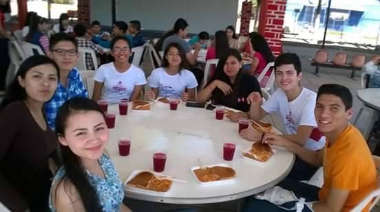 Alpha: novo método de evangelização é acolhido entre jovens católicos