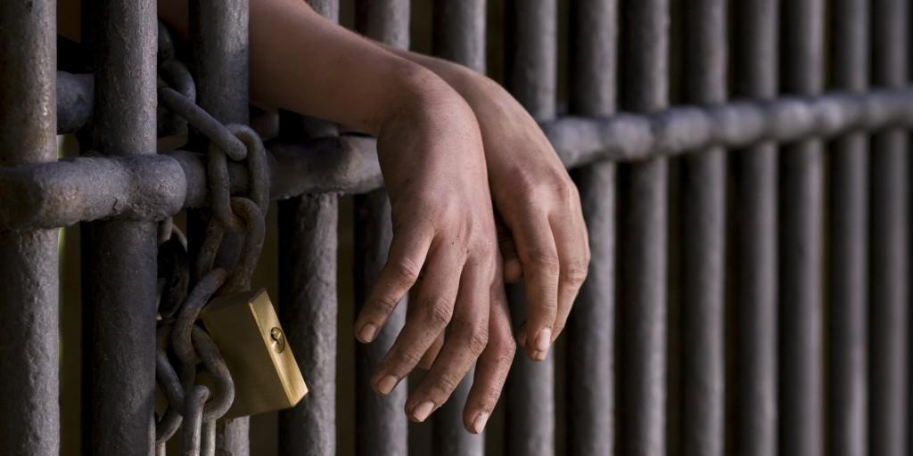 Você sabia que a Igreja no Brasil é contra a redução da maioridade penal?