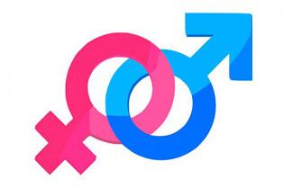 Nota do Regional Leste 1 sobre Ideologia de Gênero