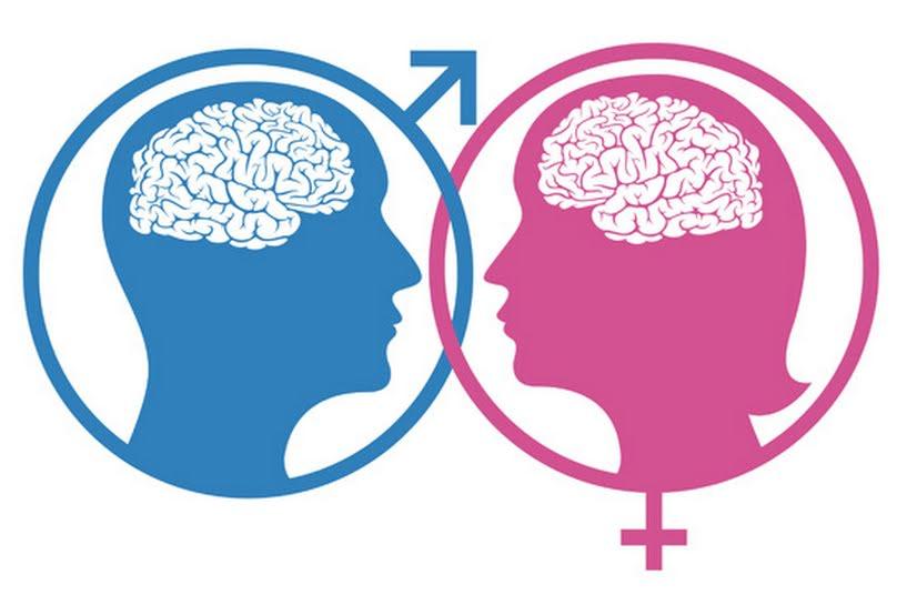 CNBB divulga nota sobre inclusão da ideologia de gênero nos Planos de Educação