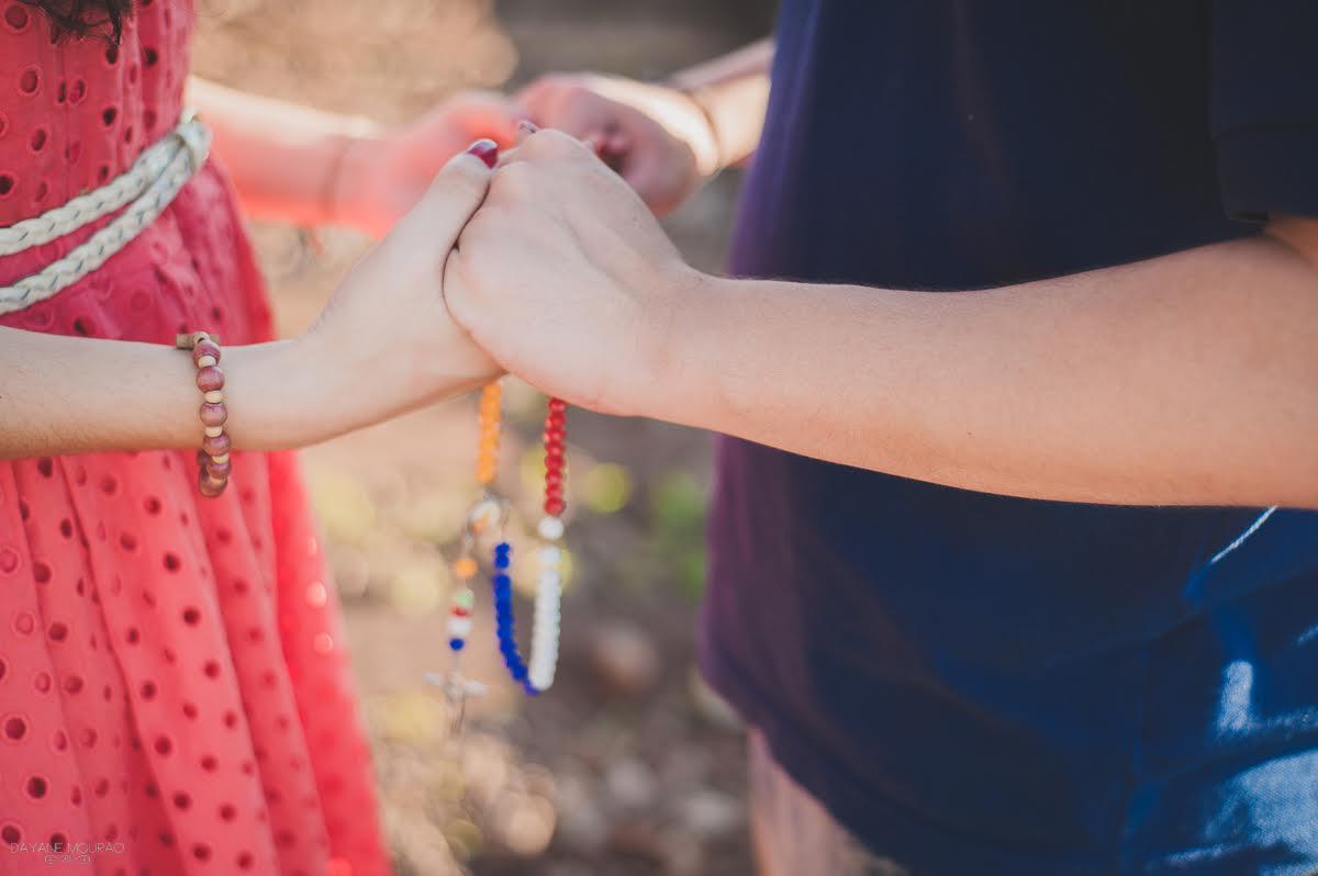 Conectados no amor e em Deus « Jovens Conectados