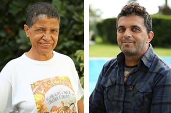 Brasileiros participarão de encontro com o Papa na Bolívia