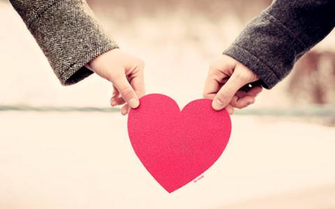 Mas afinal, o que é amar?