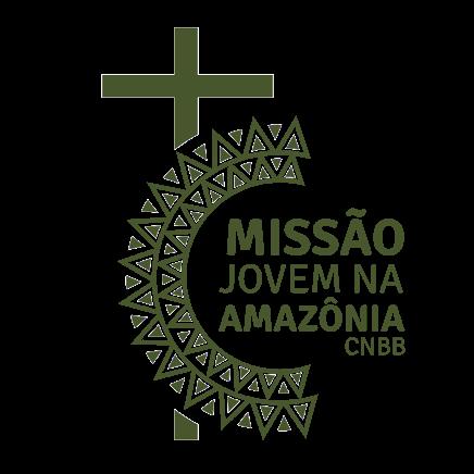 Missão Jovem na Amazônia: vídeo sobre experiência missionária na Raposa Serra do Sol é lançado no ENJMC