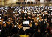 Quais são as regras que um fotógrafo deve respeitar dentro da igreja?