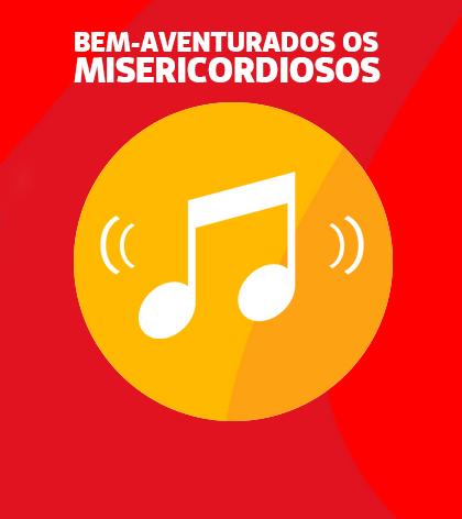 JMJ Cracóvia 2016: versão em português do hino oficial é lançada pela CNBB
