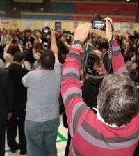 Foto: Jovens Conectados.