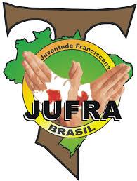 JUFRA envia carta e lança cartilha para nortear Animadores Fraternos
