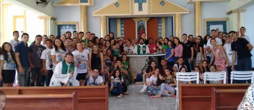 Diocese de Sobral promove dias de missão
