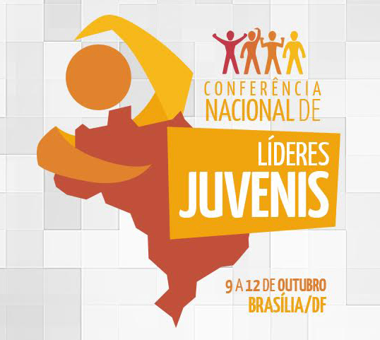 Ministério Jovem da RCC reunirá líderes do Brasil em conferência nacional