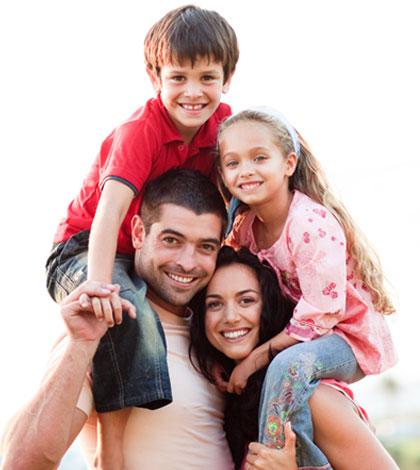 O desafio da família cristã no Brasil
