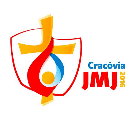 Divulgada mensagem do Papa Francisco para a JMJ Cracóvia 2016