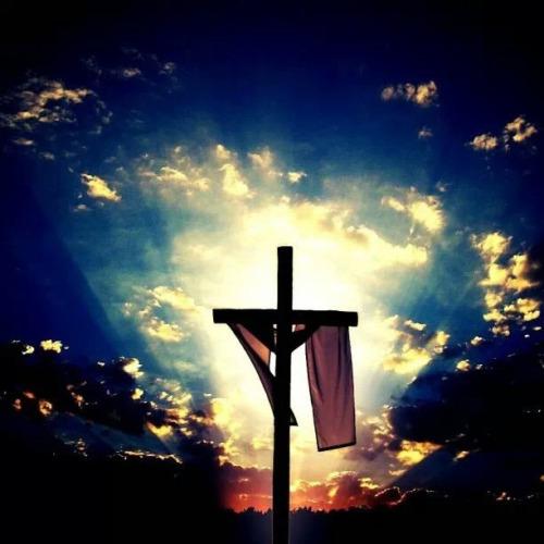 Significados da Festa de Exaltação da Santa Cruz