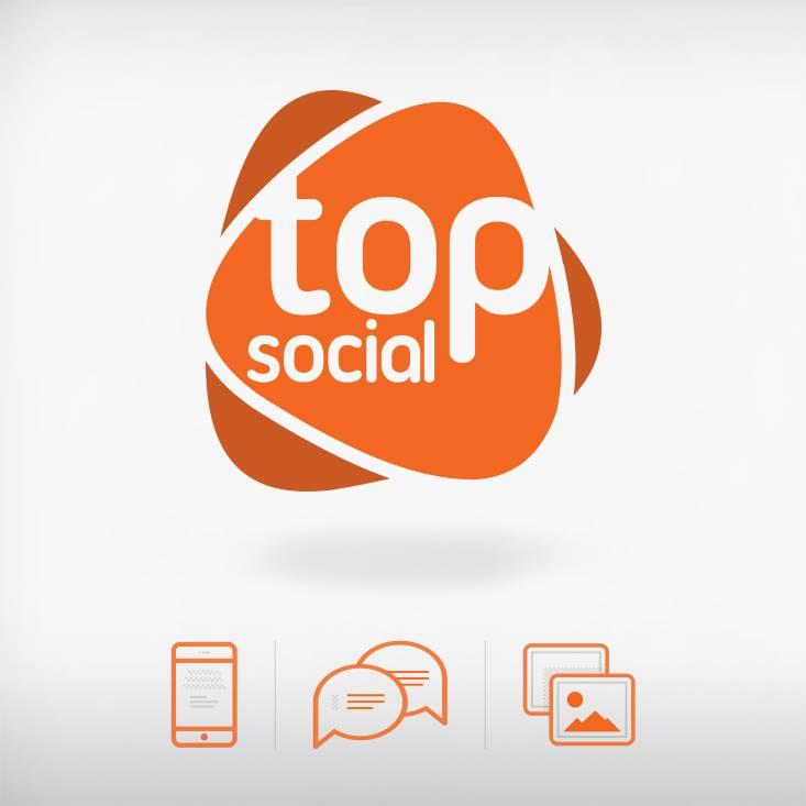 #RádioConectado: O Jovens Conectados está participando do Top Blog 2015 – Participe!