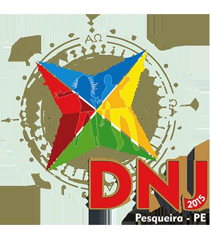 Pesqueira (PE) promove DNJ a partir do dia 31