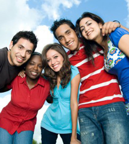 DNJ na Diocese de Piracicaba (SP) deverá reunir 3 mil jovens