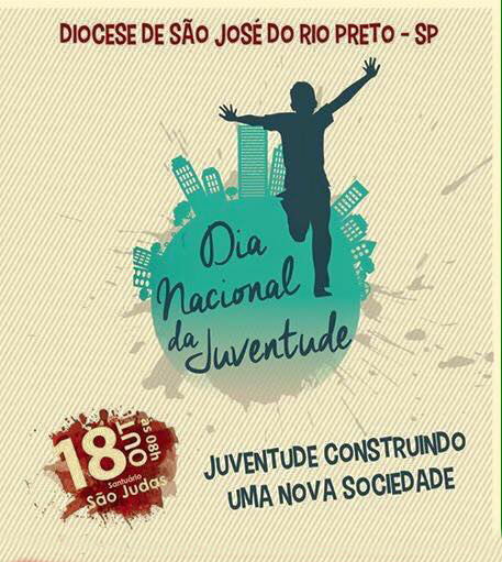 DNJ 2015: jovens São José do Rio Preto farão coleta solidária em prol da Pastoral do Povo de Rua
