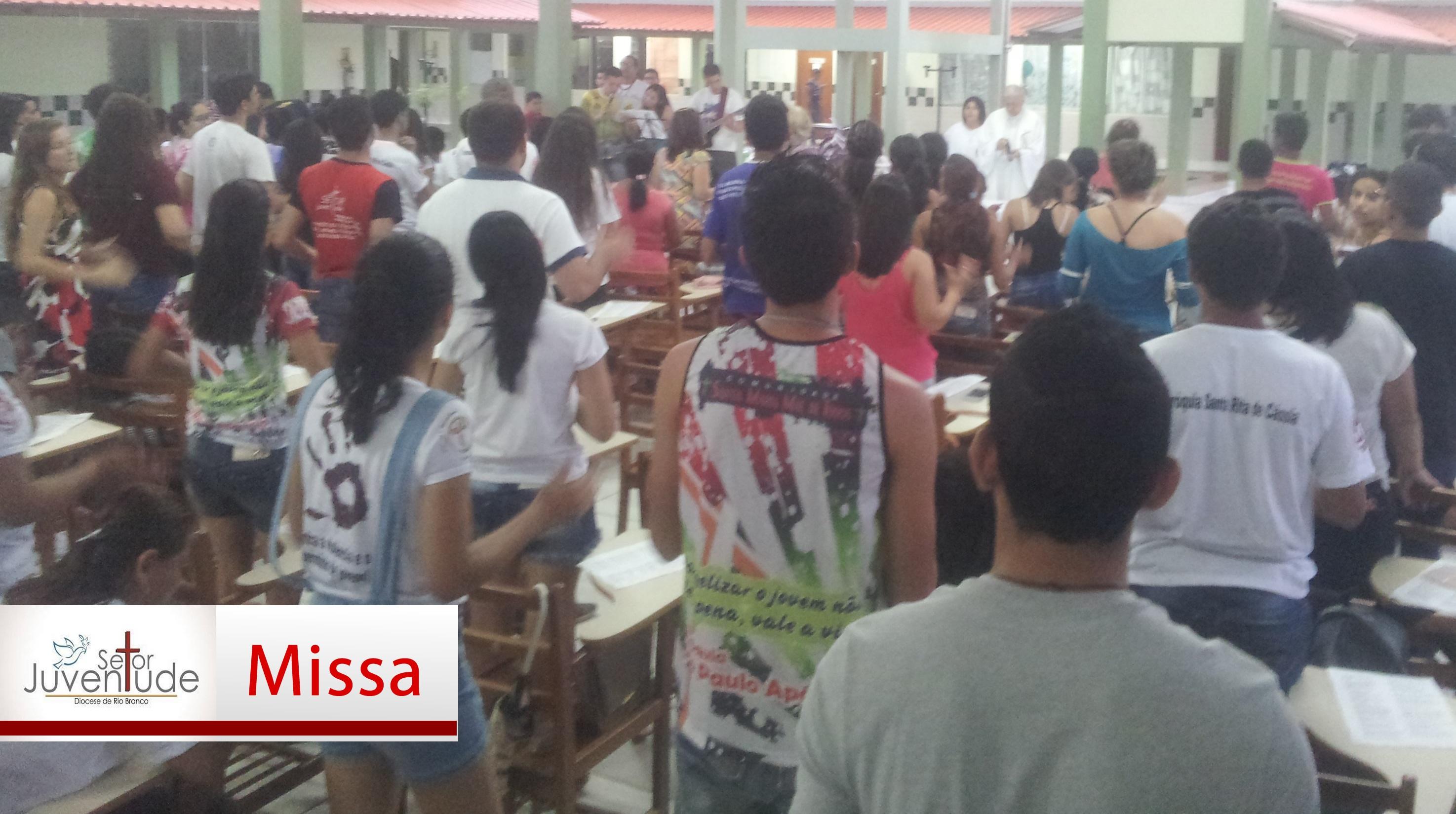 No Acre, Setor Juventude apresenta projeto #Rota300 e celebra 30 anos do DNJ