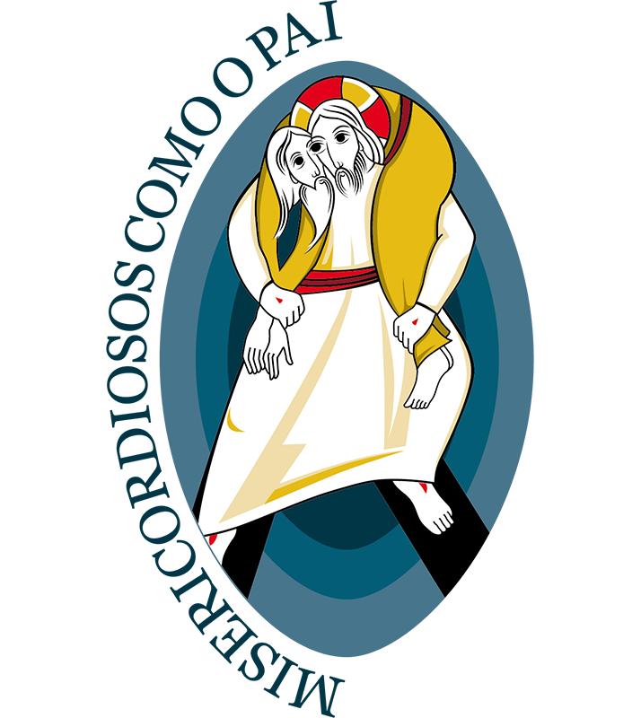 Ano da Misericórdia: entenda o significado e como receber indulgências