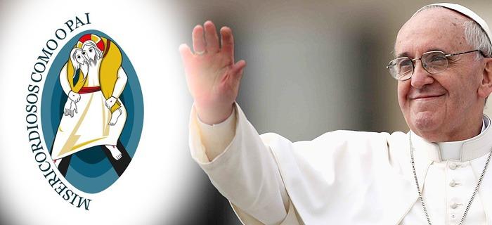#RádioConectado: Começa o Ano da Misericórdia