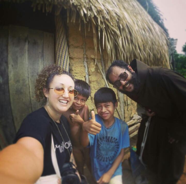 Missão Jovem da CNBB envia 26 jovens para Palmas