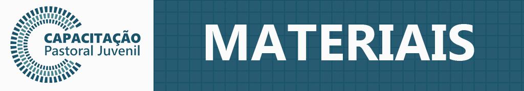 Banner_MATERIAIS