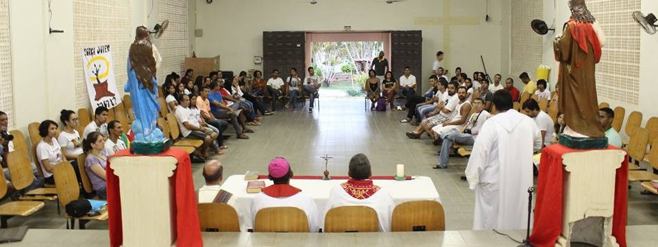 PJMP realiza Assembleia Nacional