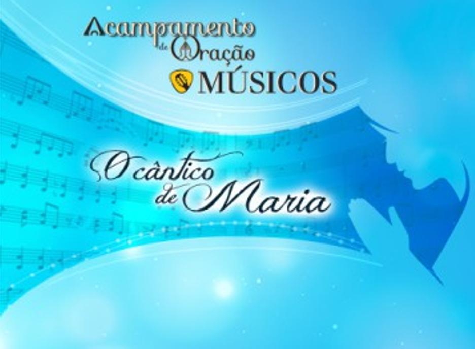 Músicos católicos se reúnem na Canção Nova