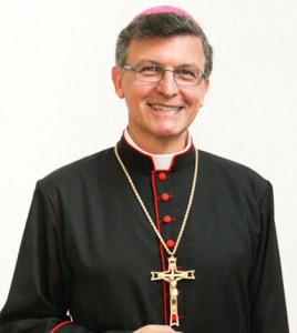 Dom-Pedro-Luiz-Stringhini