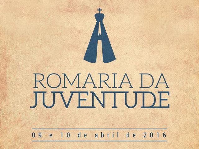 #RádioConectado: Abertas as inscrições para a Romaria Nacional da Juventude