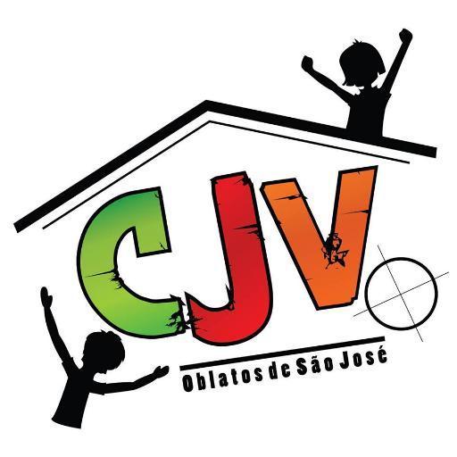 Lidera Jovem: Centro Juvenil dos dos Oblatos de São José promove curso para lideranças jovens