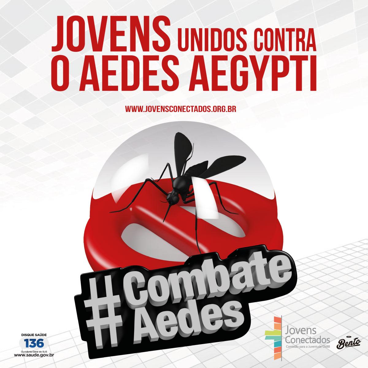 BG_CombateAedes_Viral