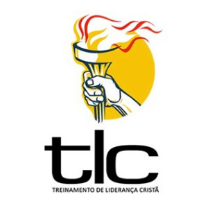 Logo_TLC_nacional