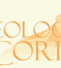 formacao_o-que-e-a-teologia-do-corpo-940x500