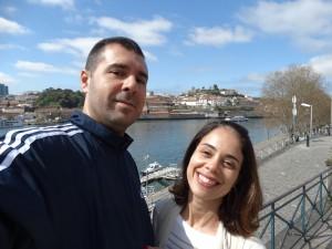 tati-ronaldo2