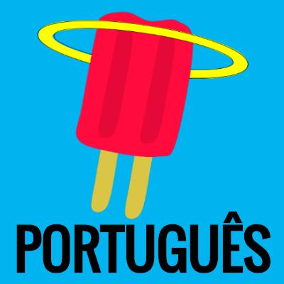 O site de cultura cristã ChurchPOP desembarca no Brasil