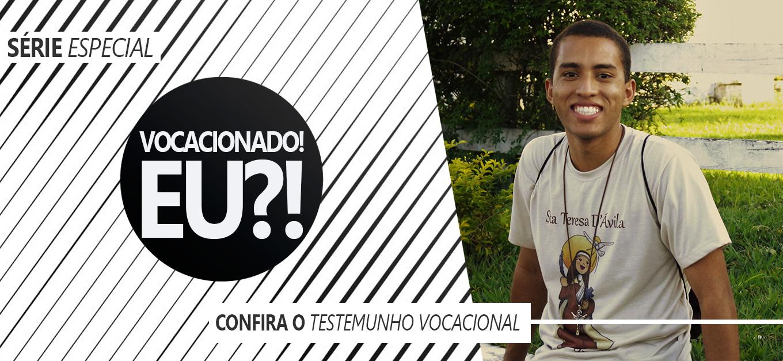 Banner-Série-Vocacional-Jconectados---Rodrigo-Santo_Comunidade-Católica-Novo-ardor
