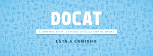 DOCAT Social Media Campaign-Fb Cover Page-portugese