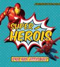 Filmes-de-heróis-…-por-que-assistir