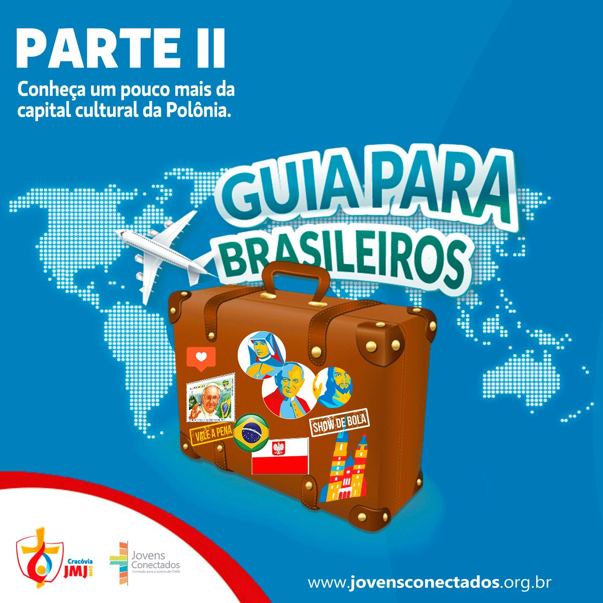 JMJCracóvia_GuiaparaBrasileiros-2