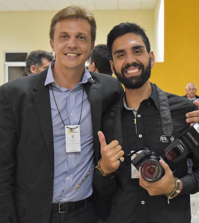 Pastoral do Empreendedor: juventude católica integra iniciativa inédita lançada em Curitiba